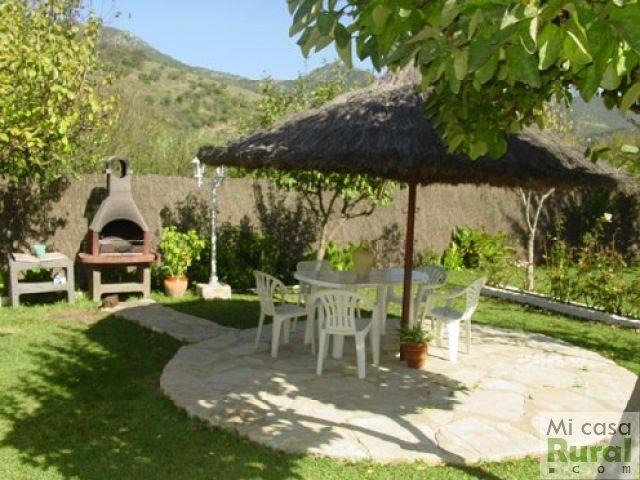 Las tinajas - Casa rural el bosque navaconcejo ...